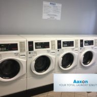 Aaxon Laundry Systems