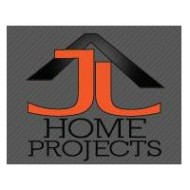 JL Home Projects