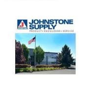 A C Supply Companies Archives 187 Sfpmasfpma