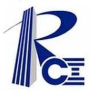RCI Design & Construction inc.