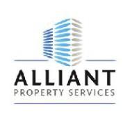 Alliant Property Services