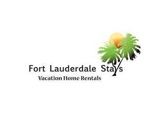 Fort Lauderdale Stay's