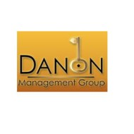 Danon Management Group