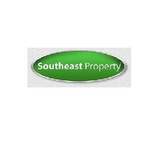Southeast Property