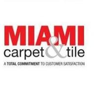 Miami Carpet and Tile