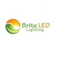 Brite LED Lighting