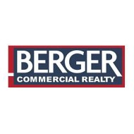 Berger Commercial Realty Corporation