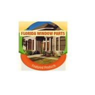 Florida Window Parts