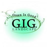 GIG Landscaping Inc.