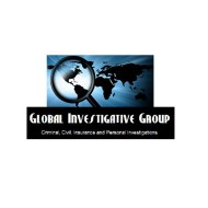 Global Investigative Group.