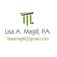 Lisa A. Magill P.A.