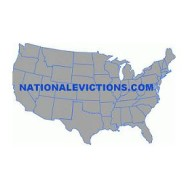 NationalEvictions