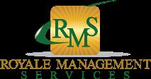 RMS_Logo1