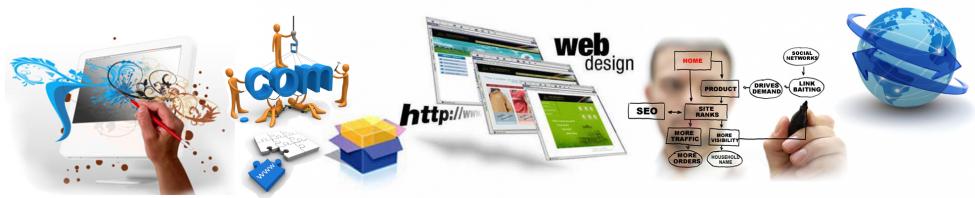 sfpma find floridas top computer hosting companiessfpma