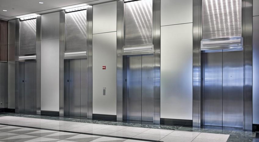 SFPMA | Find Florida's Top Elevator CompaniesSFPMA COM