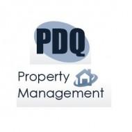 P D Q Property Management
