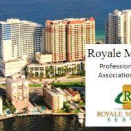 Royale Management Services