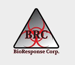 BioResponse Corp