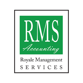 RMS Accounting / Bookkeepers Now