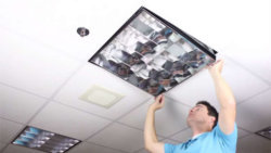 Tips to Maximize LED Retrofits