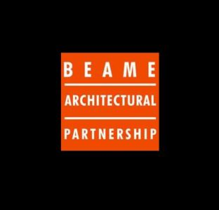 Beame Architectural Partnership