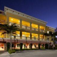 Danburg Properties of Boca Raton