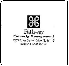 Pathway Property Management