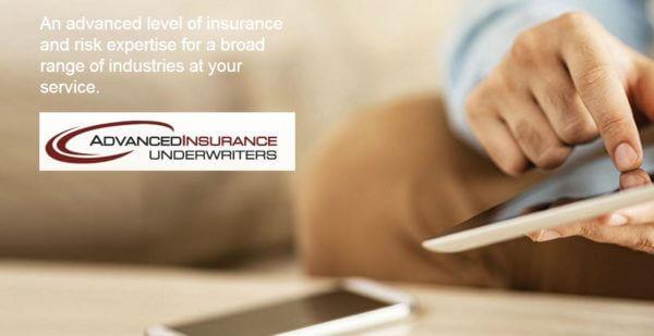 Advanced Insurance Underwriters