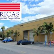 Americas Property Management Corporation