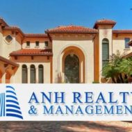ANH Realty & Management Company