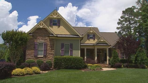 Homeowner fined thousands by HOA