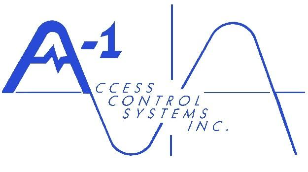 A-1 Access Control Systems
