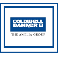 The Amelia Group Property Management Division