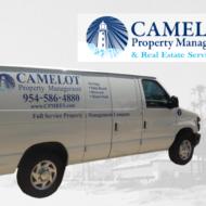 Camelot Property Management