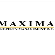 Maxima Property Management
