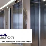 A & A Elevator Company