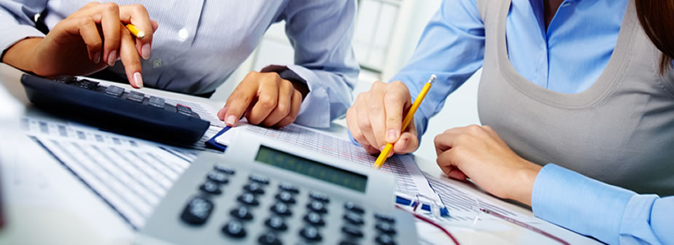 Tips on Property Management Rental Income, Deductions and Record keeping.