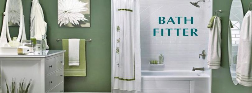 Sfpma bath fitter south florida we go beyond quick for Bath fitters