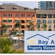 Bay Area Property Management of Tampa