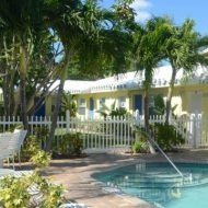 Beach Vacation Rentals