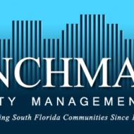 Benchmark Property Management