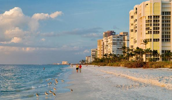 Beachside Property Management