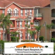 Caribbean Property Management