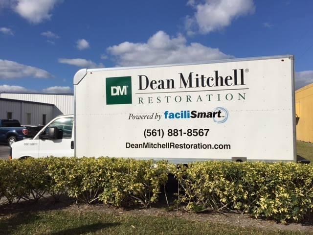 Dean Mitchell Group