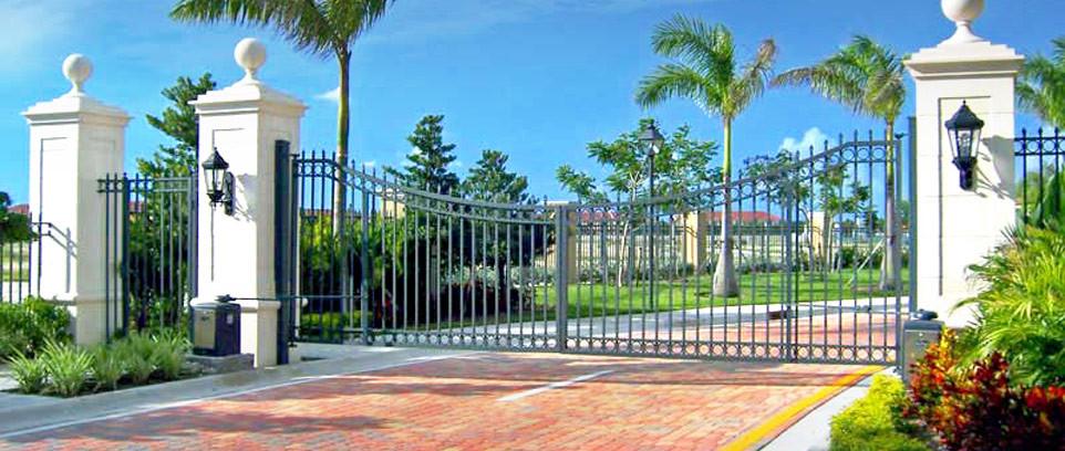 Sfpma Find Florida S Top Fence And Gate Companiessfpma Com