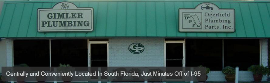 Sfpma South Florida Property Management Association Quot We