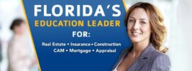 Become a Successful Property Manager in Florida