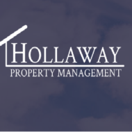 Hollaway Property Management