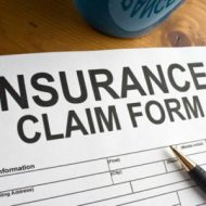 """Michael Ross"" LoBiondo PA Public Insurance Adjuster"