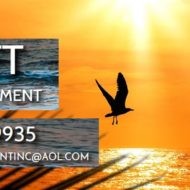 Schlitt Property Management
